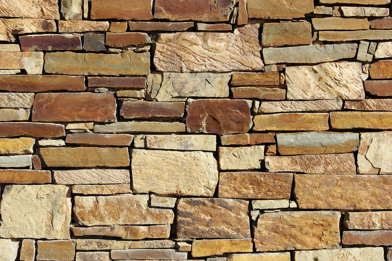 Building Retaining Walls 171 Singletrack Forum Stone