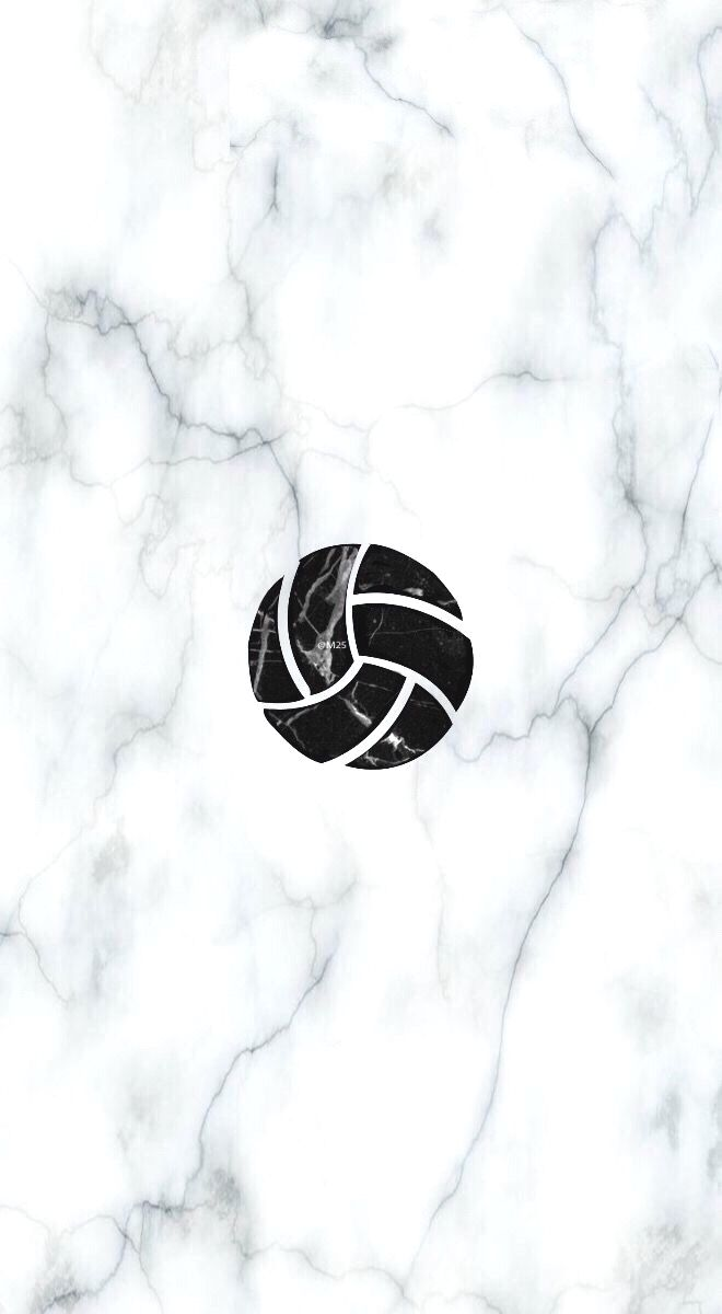 Pin By Sammi On Volleyball Volleyball Wallpaper Volleyball Backgrounds Sport Volleyball