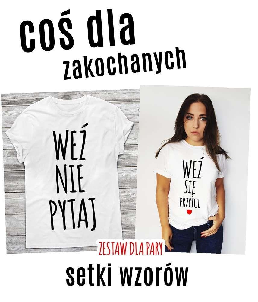 Timeforf Pl Oficjalny Sklep Timeforf Koszulki Bluzy Z Nadrukami Kubki I Poduszki Setki Produkow T Shirt Women S Top Tops
