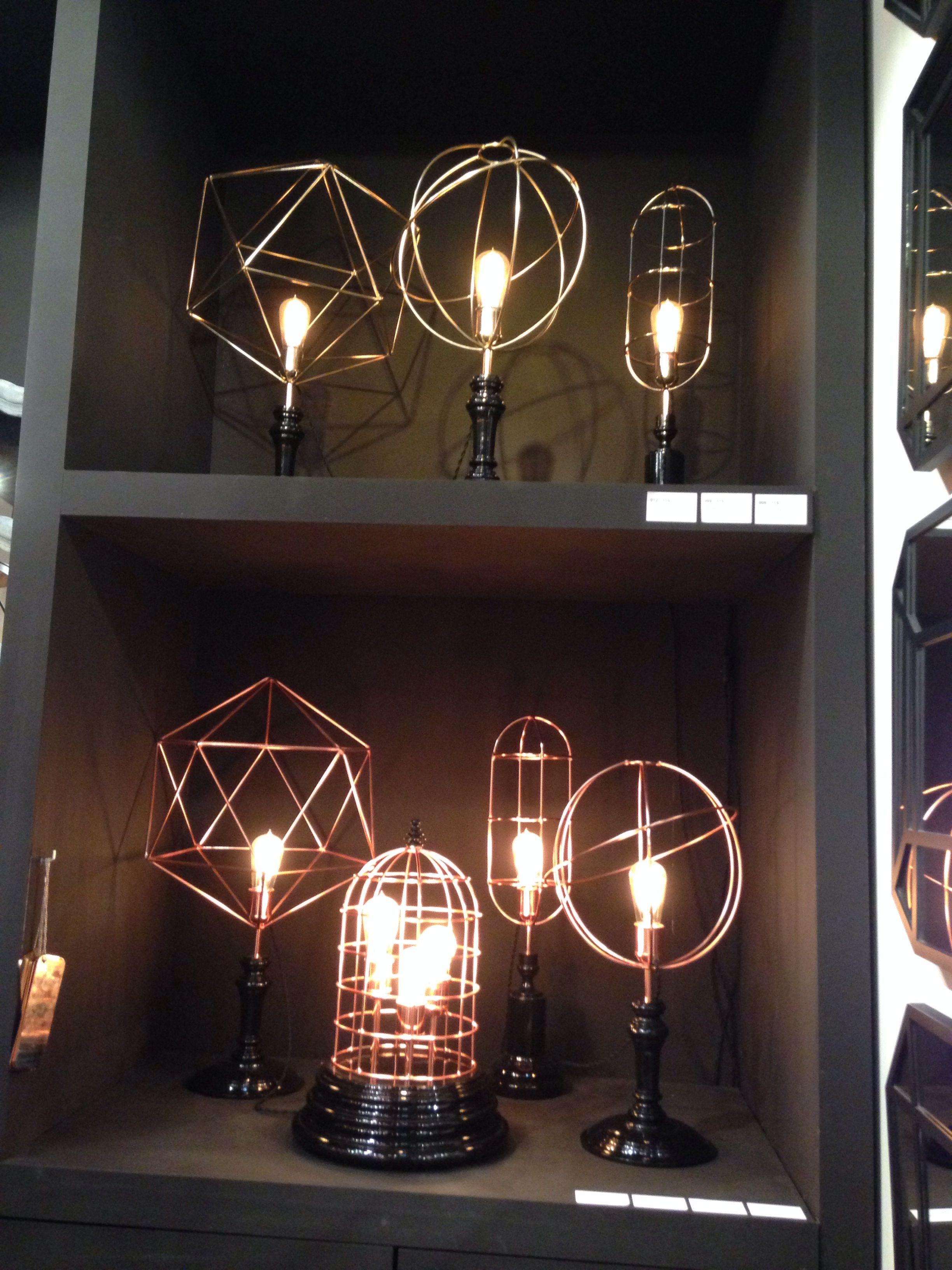 Schwung Home Lighting