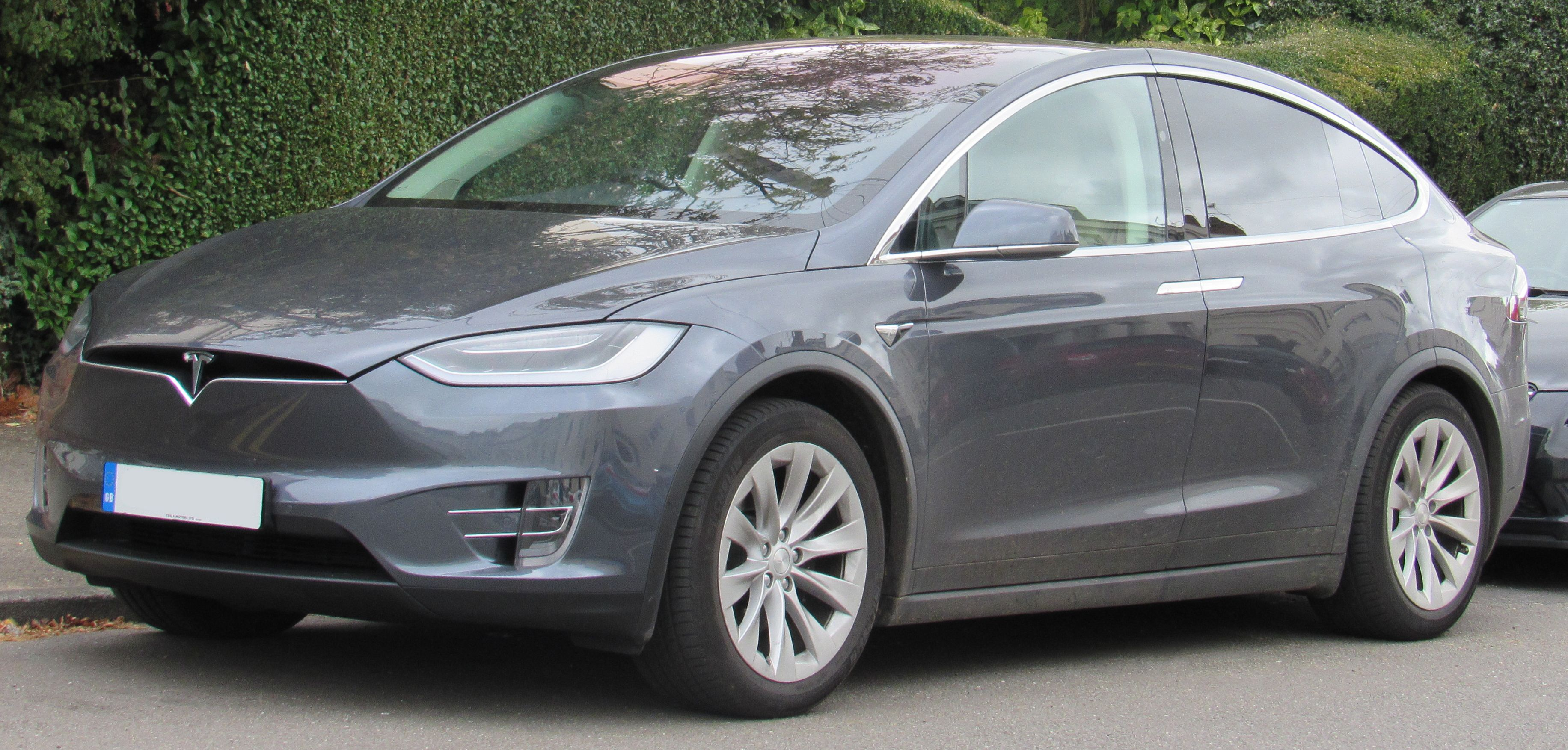 Tesla Model X Wikipedia 55579268 Top Ten Reasons For Choosing