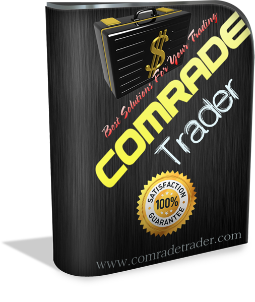Forex Loophole Review