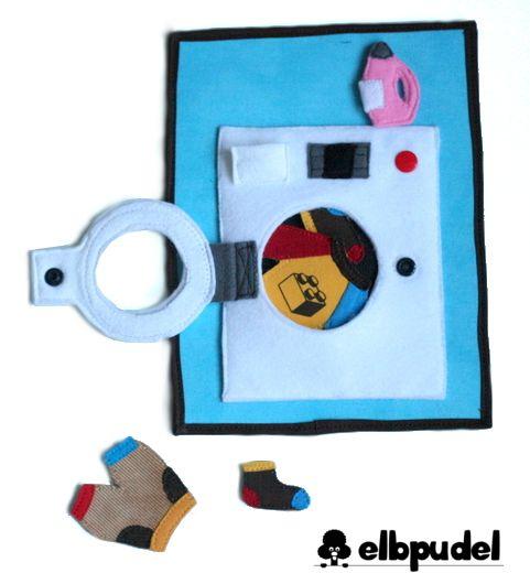 die besten 25 leise waschmaschine ideen auf pinterest weiche umgebung ruhiges schlafzimmer. Black Bedroom Furniture Sets. Home Design Ideas