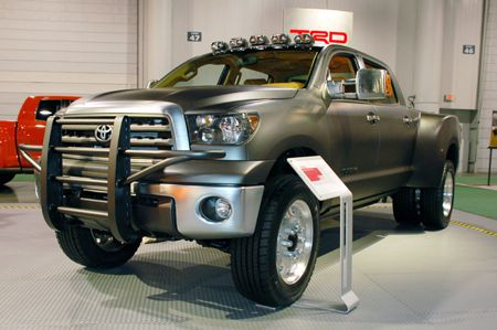 2014 Toyota Tundra httpusacarsreviewcom2015toyotatundra