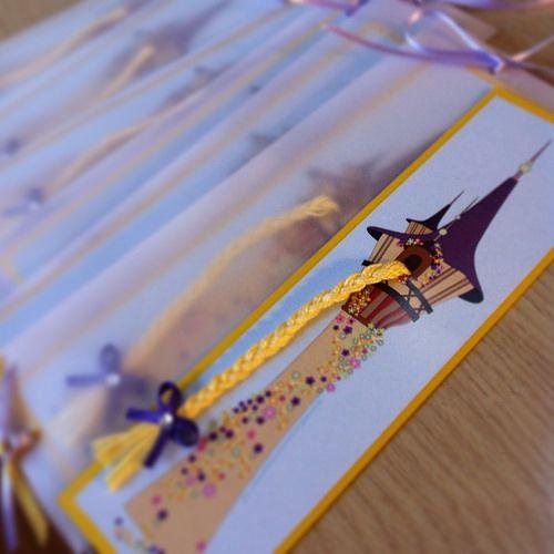 Convite artesanal By #carlamedianeiraestampas carlamedianeira@gmail.com - http://carlamedianeiraestampas.blogspot.com.br