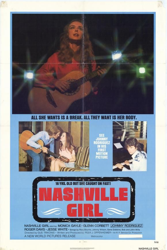 Download Nashville Girl Full-Movie Free