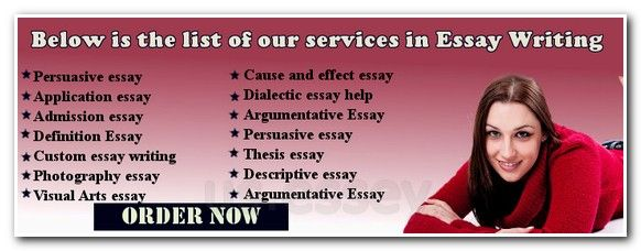 Mla Essay Example Persuasive Speeches Ideas Can Someone Write My  Mla Essay Example Persuasive Speeches Ideas Can Someone Write My Essay  For Me Cheapest Online Writing Services Top Content Writing Companies  Personal Narrative Essay Examples High School also Thesis Statement For Descriptive Essay Thesis For Narrative Essay