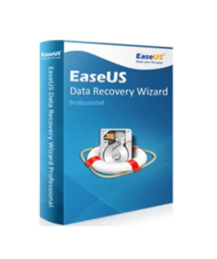 easeus data recovery full version kickass