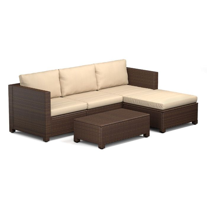 Surprising Best 12 Outdoor Belham Living Parkville Metal Sofa Sectional Camellatalisay Diy Chair Ideas Camellatalisaycom