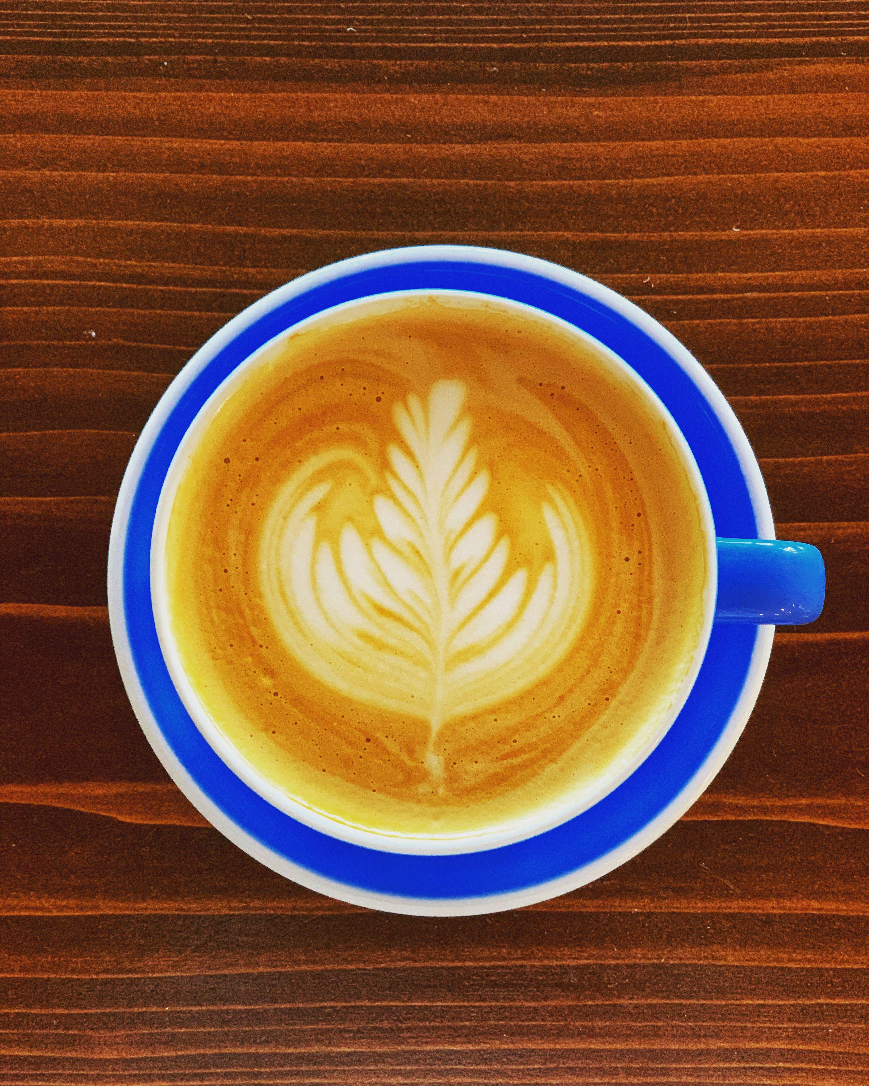 Caffeinate in style in 2020 in 2020 best