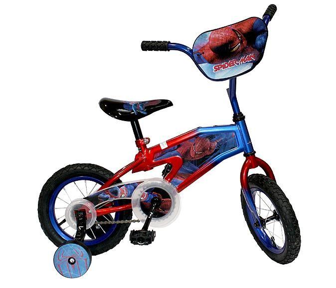 Kmart S Deal Of The Day Sunday Kids Bicycle Boy Bike Kids Bike