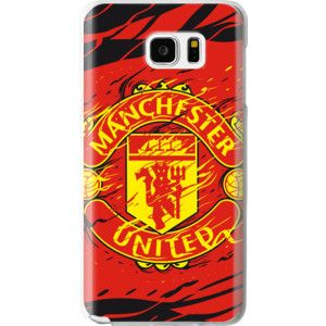 man u iphone 6 case