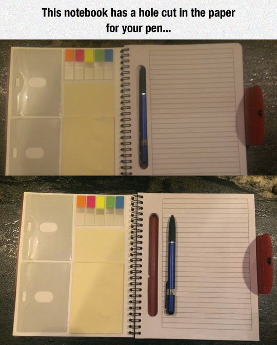 For The Office Supply Lover Satisfying Pictures Cool School