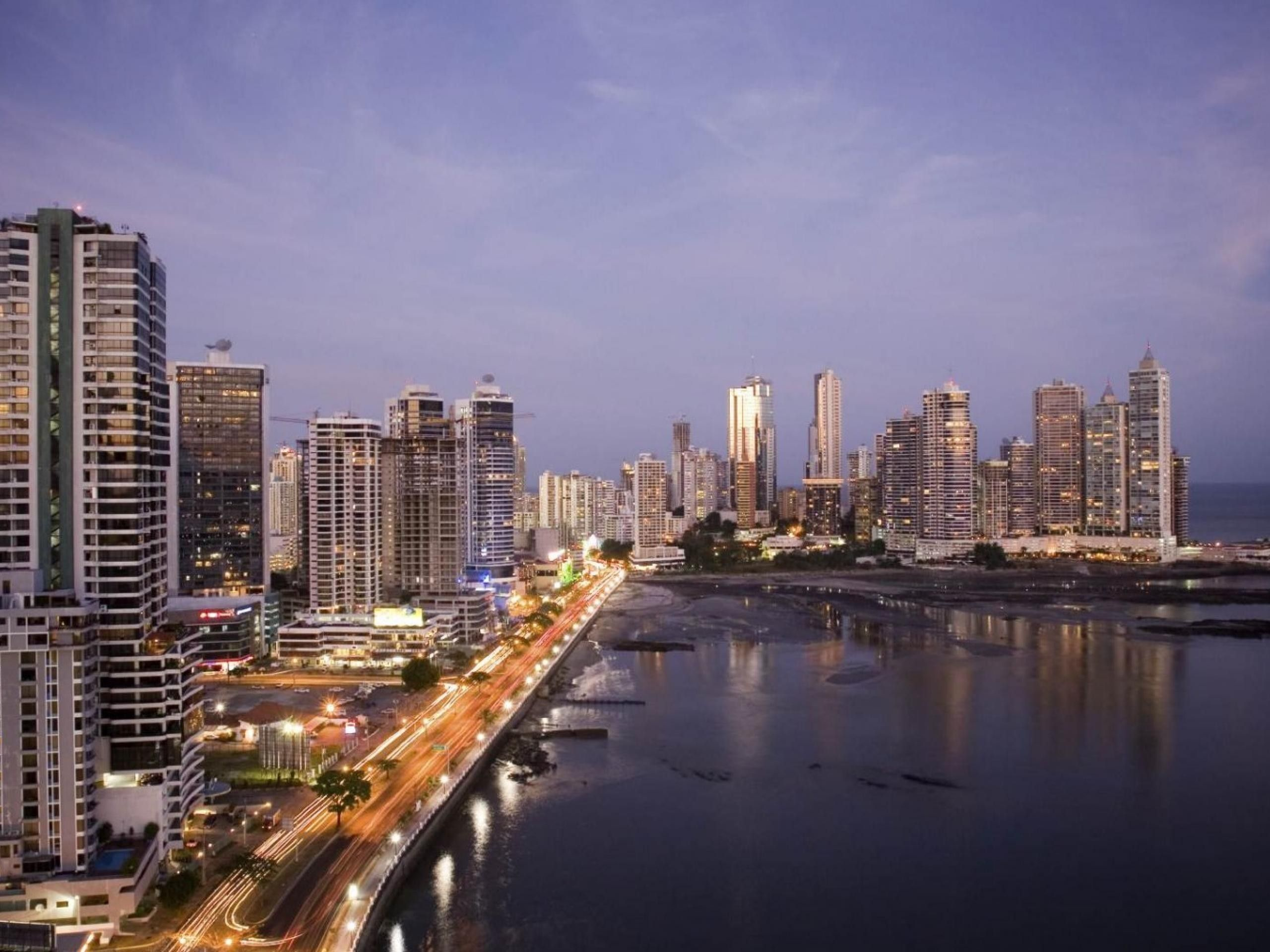 panama city muslim Get accurate prayer times in panama and azan with exact namaz time of fajr, dhuhr, asr, maghrib, isha also get sunrise time in panama search for a city or zip to set your location.