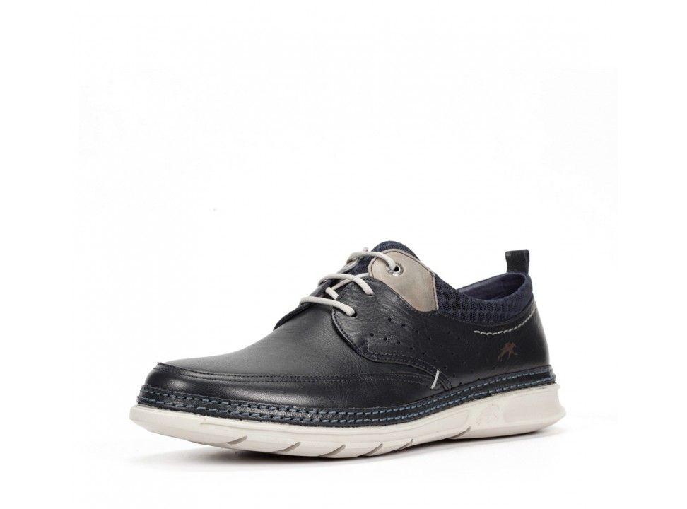 FUJI F0173 Salvate Marino | Erkek ayakkabı | Pinterest | Fuji