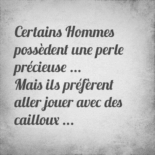 Epingle Par Faby Chocolat Sur Quotes Proverbes Et Citations Citation Poeme Et Citation