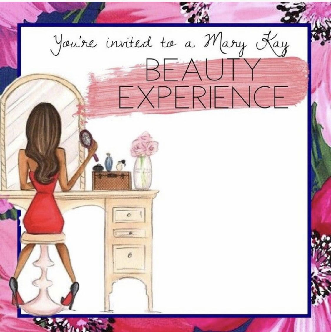 Pin By Angela Everett On Party Ideas: Pin By Angela Miller On Mary Kay (With Images)