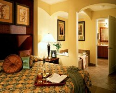 Grandview Las Vegas 1 Bedroom Suite 8 Days 7 Nights Las Vegas Suites Bedroom Floor Plans Beautiful Bedrooms