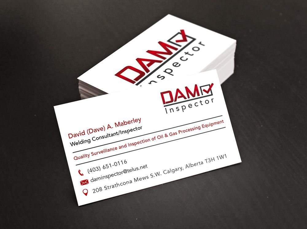 business card design | Branding | Pinterest | Business cards and ...