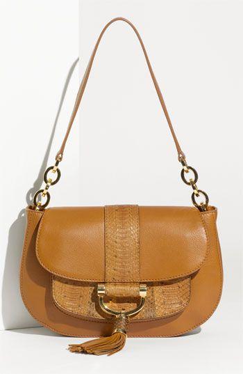 New Markdown Michael Kors Tonne Shoulder Bag Nordstrom N