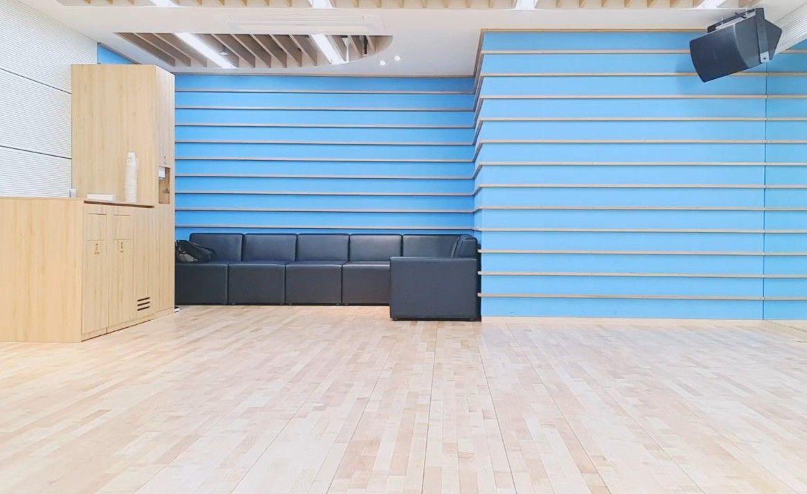 Stray Kids Zoom Background Ruangan Ide Dekorasi Kamar Dekorasi