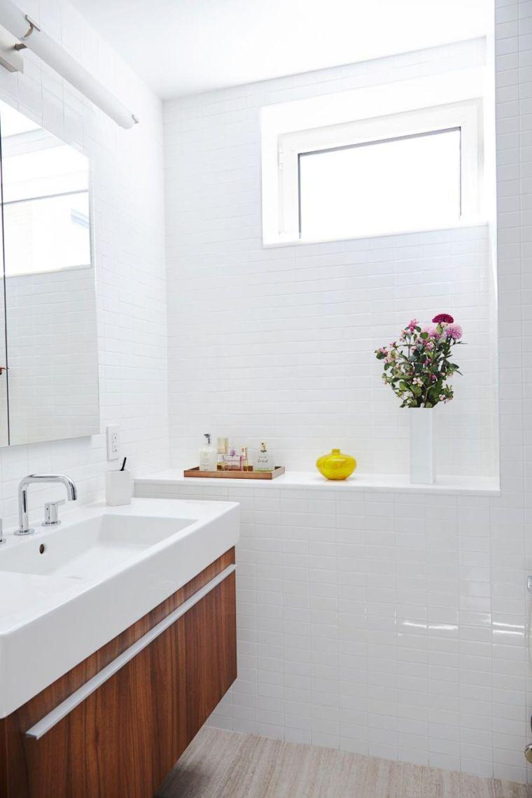 Badezimmer ideen und farben renovierungsbadezimmer kleiner raum unsere ideen von farben  bad