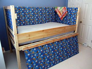 Bed Ideas Toddler Room Safety Bed Furniture Accessories