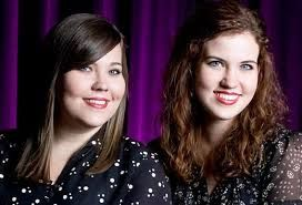 secret sisters - Google Search