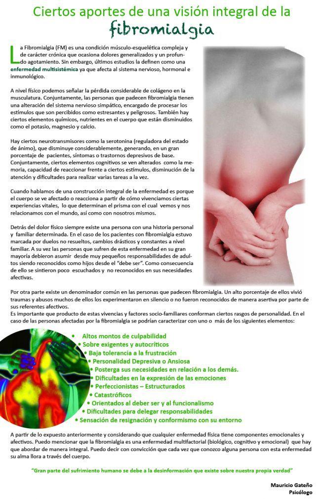 Auriculoterapia para bajar de peso funcionalismo