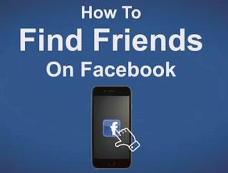 Facebook Log In Or Sign Up Free Facebook Facebook Login Find Friends Find Friends On Facebook Facebook Help Center Find Friends