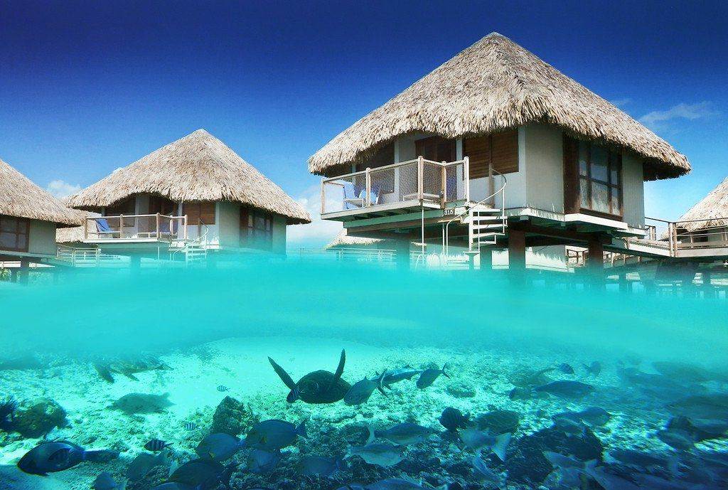 Check In To The Top 10 All Inclusive Resorts Bora Here