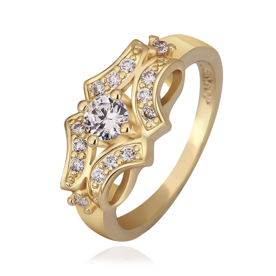 2017 fhshion tat ring jewelry and latest gold ring designs for ...