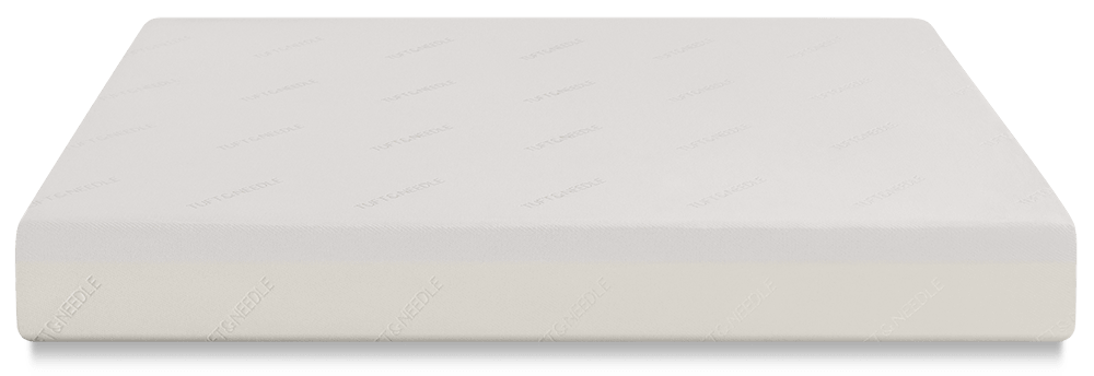 Tuft and Needle, the highest rated mattress in the world