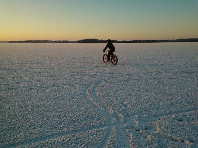 Lehijärvi