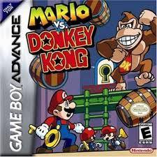 Resultado De Imagen De Juegos De La Game Boy Advance Futuras
