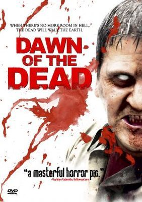 Poster Of Dawn of the Dead (2004) In Hindi English Dual Audio 300MB Compressed Small Size Pc Movie Free Download Only At freehdmovies716.blogspot.com