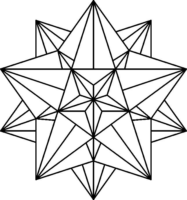 Dibujo para remarcar lneas con regla  Matemticas  Pinterest