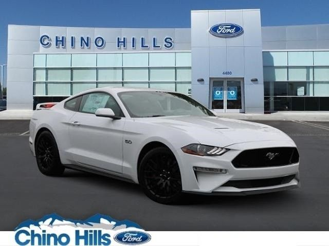 Mustang Gt Lease >> Ebay 2019 Mustang Gt 2019 Ford Mustang Gt Us Ford Mustang