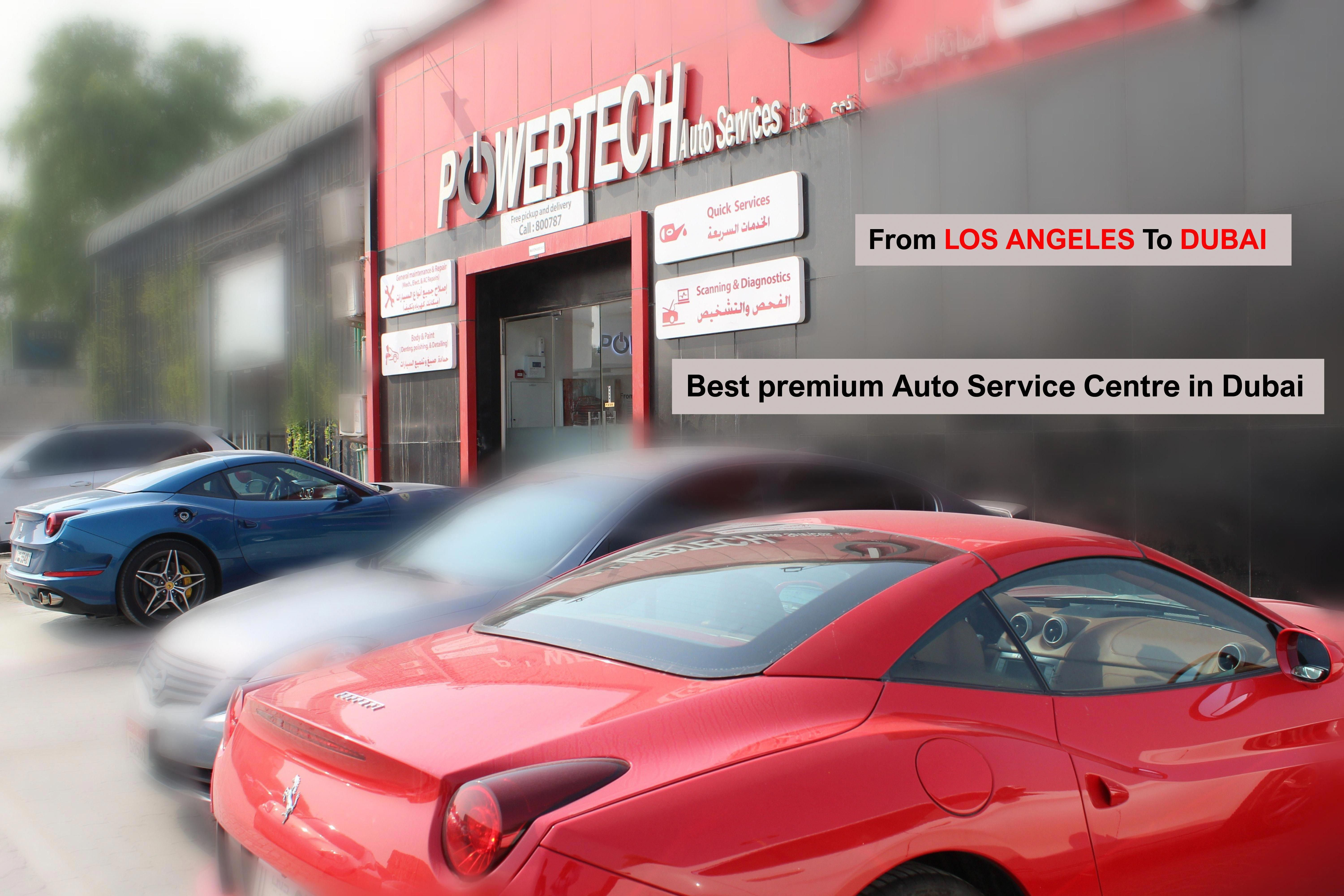 Last Chance This Item For Car Repair Tips Seems Entirely Terrific Ought To Keep This In Mind Next Time I Ve In 2020 Auto Service Car Repair Service Auto Repair