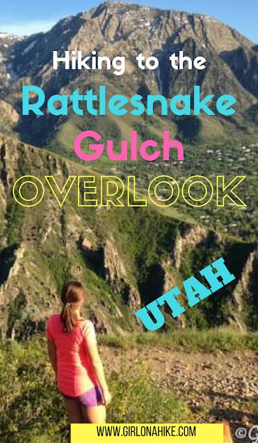 Girl On A Hike Hiking To Rattlesnake Gulch In 2020 California Camping Southern California Camping Camping In North Carolina