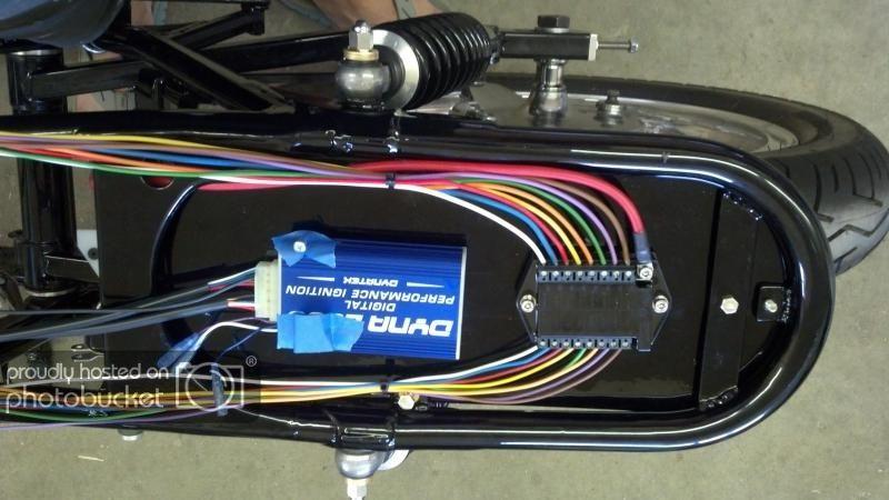 Danielle Cb550k Build Toyon Moto Club 5 Pecas De Moto Cafe Racer Motos