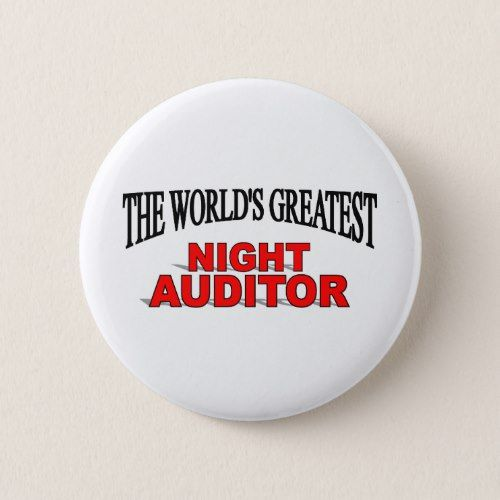 40+ What is a night auditor ideas in 2021   Find Jobs You Need