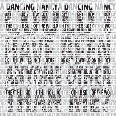 La La La Hey La La La Hey La La La Sing And Dance Dave