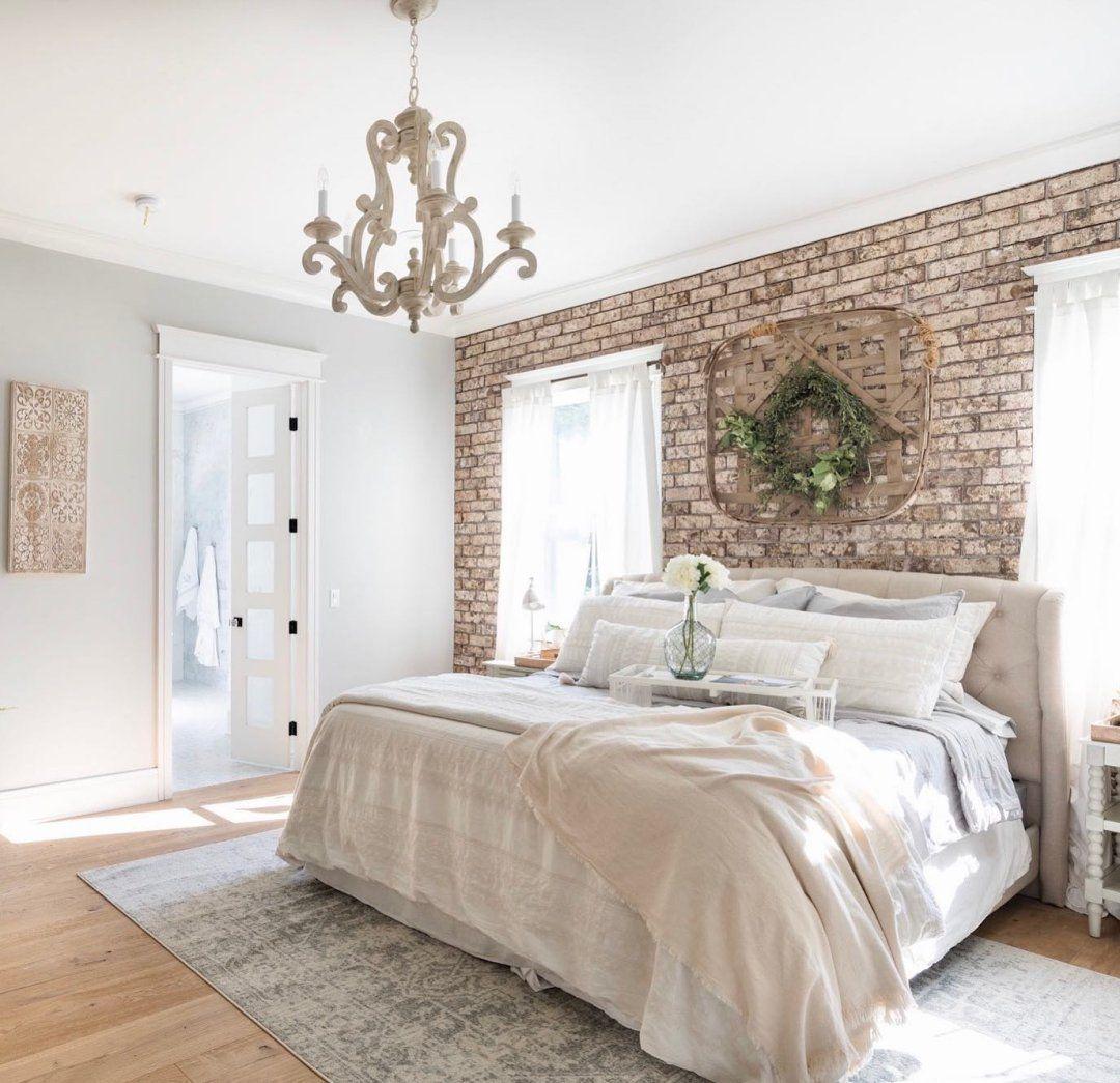 250 Bedroom Lighting Ideas In 2021 Bedroom Design Bedroom Decor Bedroom Inspirations