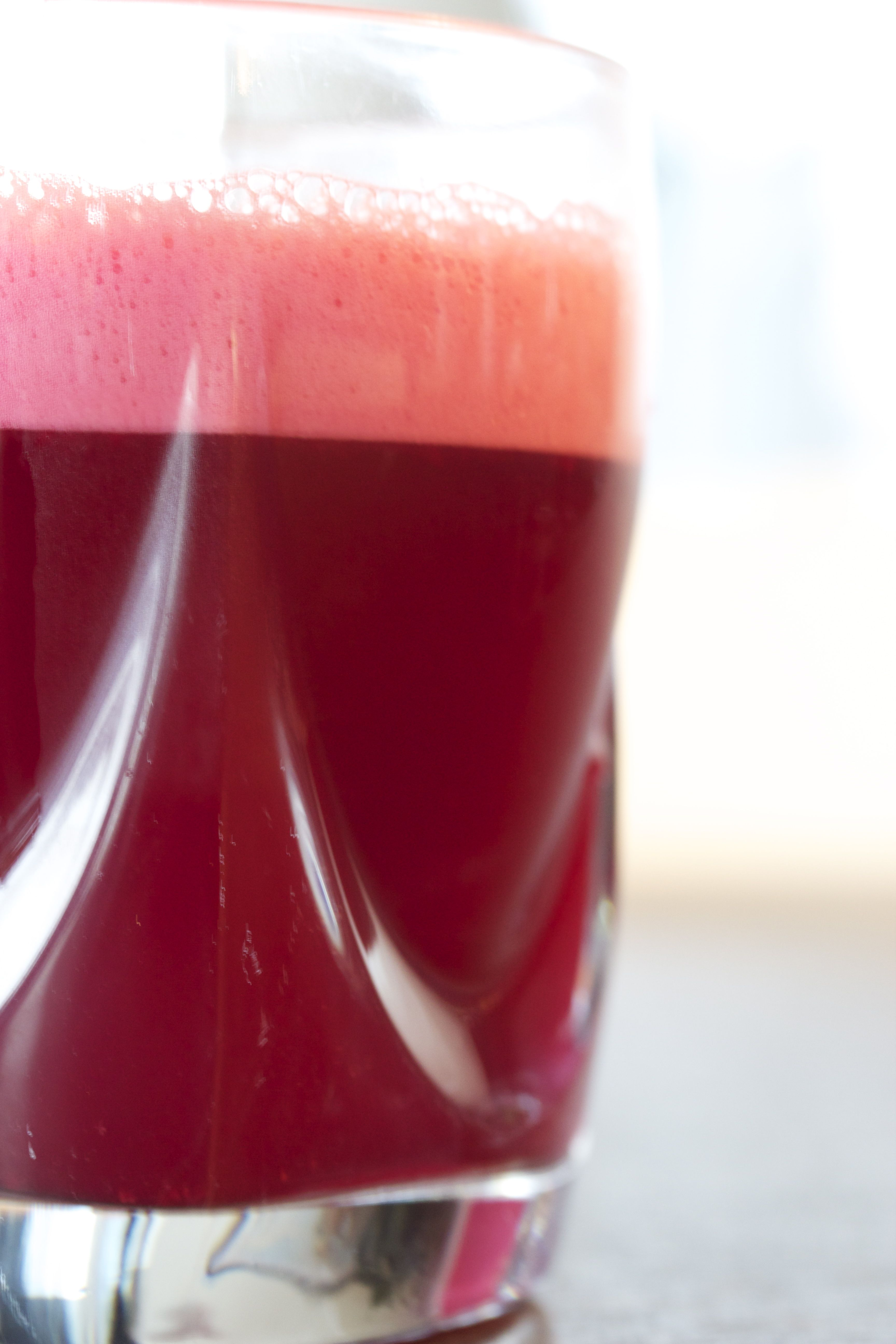 Beetroot Gala Apple And Carrot Juice With Ginger And Lemon Carrot Juice Gala Apples Healthy Ingredient