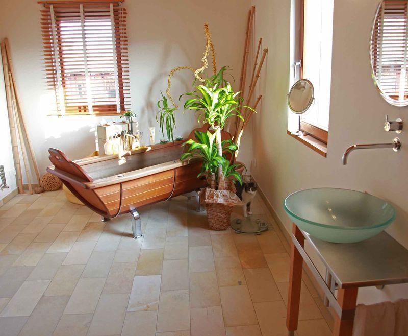 Wählen Sie das Produkt und wir konfigurieren die besten Granit - badezimmer fliesen preise