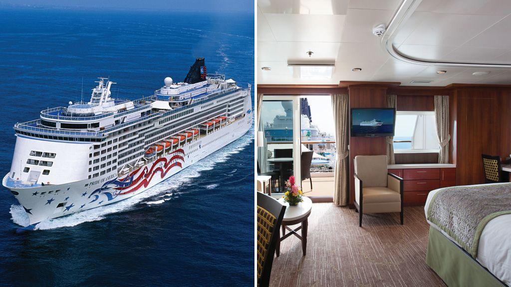 Travels Best Cruises Travels Best Hawaiian Islands - Us flagged cruise ships