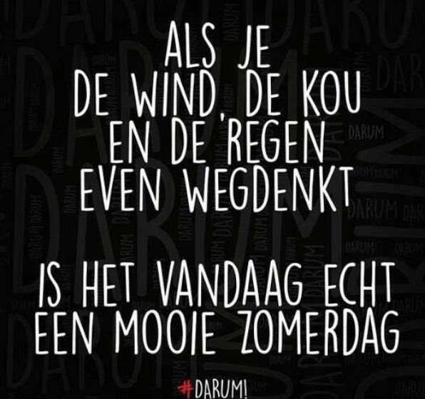 Citaten Over Humor : Mooie zomerdag words quotes pinterest teksten