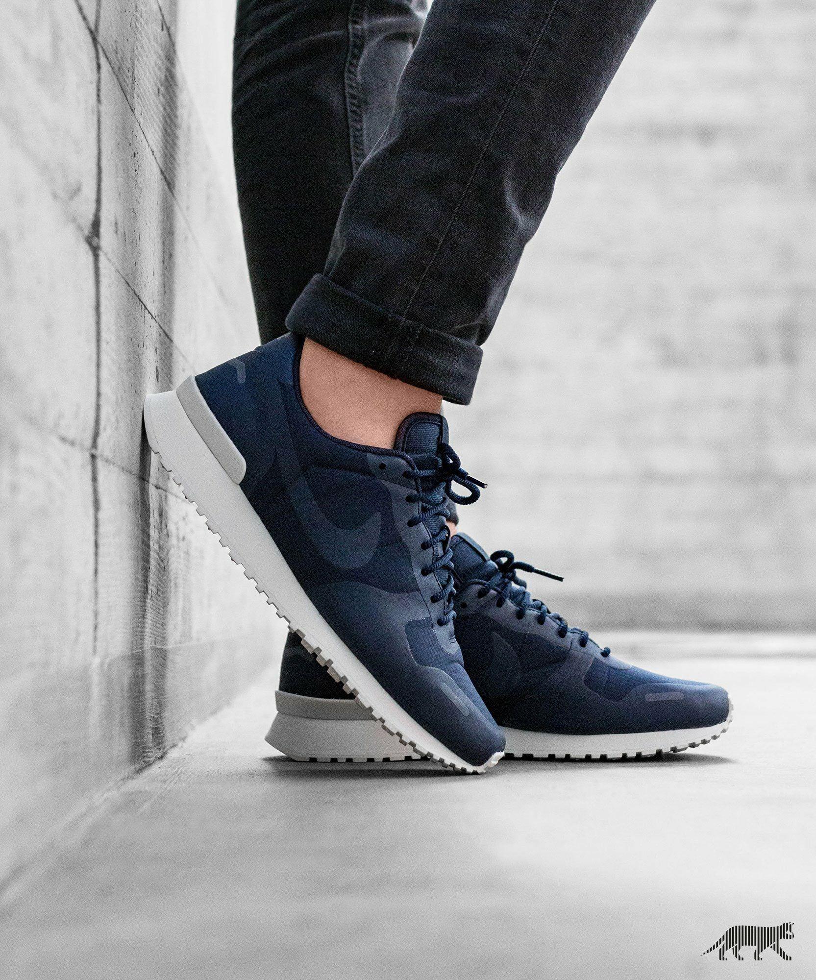 968cf9636c Nike Air Vortex SE | Shoes, Sneakers, etc. | Nike, Sneakers nike és ...