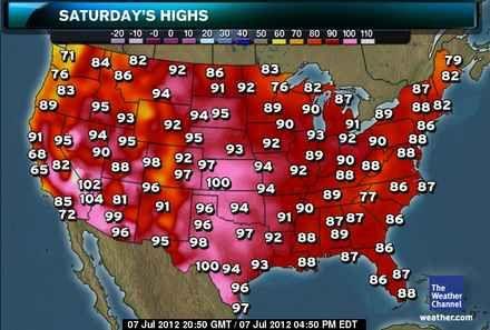 Intellicast Jet Stream In United States Weather Underground Wind Map Weather